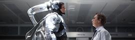 'RoboCop' regresa bajo la dirección de José Padilha