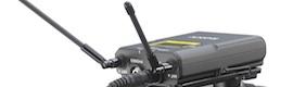Microfonía inalámbrica UWP-D de Sony: procesamiento híbrido digital en una serie pequeña y ligera