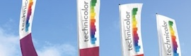 Technicolor suministrará a Telefónica set-bop-boxes para recepción satelital en HD en América Latina