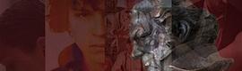 La Sala Berlanga en Madrid proyecta el ciclo 'Goya 2014′ del 4 al 16 de febrero