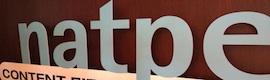 Grupo Secuoya acudirá a NATPE 2014 con la mirada puesta en América Latina