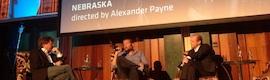 Phedon Papamichael desvela en la Berlinale algunos aspectos del rodaje con ARRI Alexa en 'Nebraska' y 'The Monuments Men'