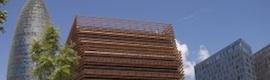La CNMC sanciona a Telefónica con dos multas que se elevan a medio millón de euros