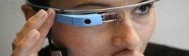 Accenture y KPN experimentan con las Google Glass en aplicaciones para televisión enriquecida