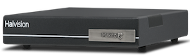 Haivision expande su serie Makito para ofrecer menor latencia y mayor calidad