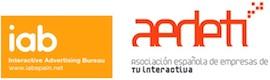 IAB Spain y AEDETI se unen para impulsar la televisión interactiva