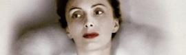 Mediaset España prepara la miniserie 'Lo que escondían sus ojos', basada en la novela homónima de Nieves Herrero