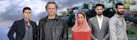 Mediaset apuesta por el neuromarketing de Sociograph para el éxito de sus series de ficción