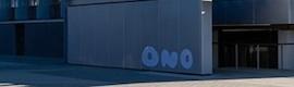 Vodafone cierra la compra de Ono por 7.200 millones de euros
