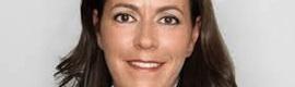 Pilar Jiménez, nueva directora de Desarrollo de Negocio de Mediapro