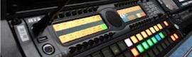 RTS suministrará equipamiento para comunicaciones a NBC Sport en Sochi 2014