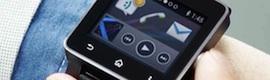 Euronews lanza el primer servicio mundial de noticias para Sony SmartWatch2