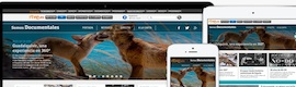 RTVE lanza la mayor web de documentales en castellano del mundo, con más de 5.000 títulos digitalizados