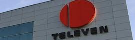 Televen América, en la Plataforma de Olympusat para su distribución en las Américas