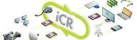AmberFin presentará en NAB una nueva versión de iCR