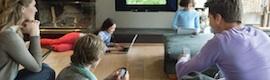 Civolution demostrará en NAB 2014 sus avanzadas soluciones para protección de contenidos