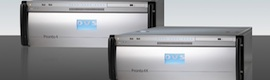 Rohde & Schwarz DVS actualiza Pronto 4K a entornos HFR