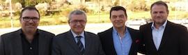 Martin Professional Iberia y Earpro unen fuerzas