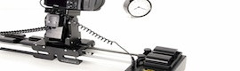 Edelkrone Craft o cómo hacer timelapses motorizados sin perder la cabeza