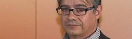 Francisco Asensi, nuevo director de Endemol Beyond España
