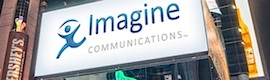 Harris Broadcast será ahora Imagine Communications y GatesAir