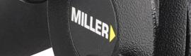 Miller celebrará sesenta años de historia en NAB 2014