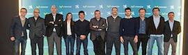 Telefónica lanza Movistar Fusión TV con una amplia oferta de servicios de telecomunicaciones y contenidos de televisión
