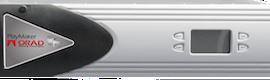 Orad combinará en una solución integrada servidor y grafismo con PlayMaker Combox