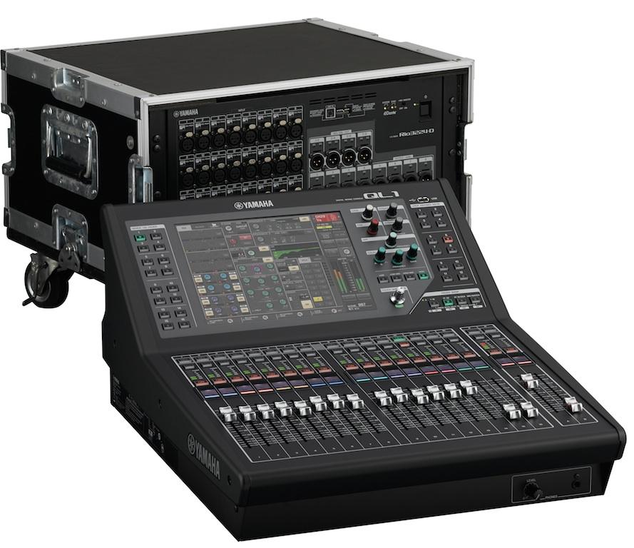 Yamaha Cl Editor Ipad