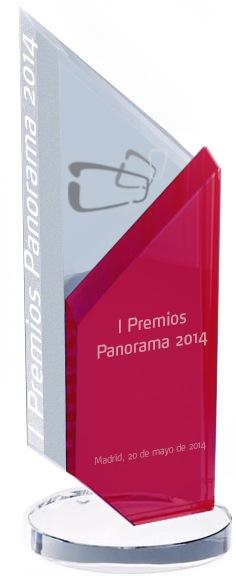Premios Panorama