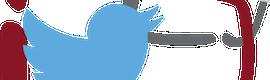 Panorama supera los 3.000 seguidores en Twitter