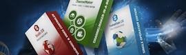 wTVision ofrece mayor integración para lograr un mejor control en NAB 2014