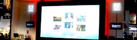 Adobe actualizará de modo significativo todas las aplicaciones de vídeo de Adobe Creative Cloud