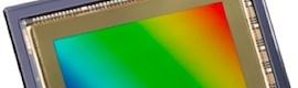 Altasens y JVC presentan en NAB 2014 un nuevo módulo de cámara 4K