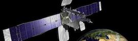 Hispasat reconoce una anomalía en el satélite Amazonas 4A tras su puesta en órbita