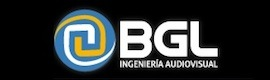 Secuoya entra en integración con la compra del 55% de BGL