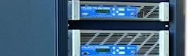 Más control en los transmisores de alta potencia Ecreso