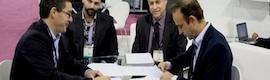 Hispasat difundirá la Copa Mundial de Fútbol 2014 a Europa y América