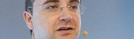 Francisco José Menchén se hace con la mayoría accionarial de Eurocom y asume la presidencia del grupo