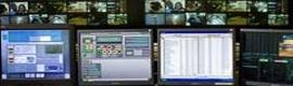 La solución integrada Medway, de Marquis Broadcast, facilitará el acceso al archivo histórico en RTVE
