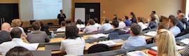 AEDETI organiza un máster orientado a la creación de aplicaciones multiplataforma