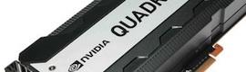 Nvidia acelera procesos en Adobe Creative Cloud