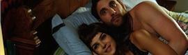 'Ocho apellidos vascos' y 'El gran hotel Budapest', Premios RNE Rosas de Sant Jordi de Cinematografía