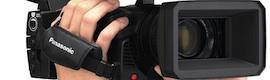 La nueva Panasonic AJ-PX270, ya disponible para alquiler en Ovide