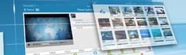 Cristaliza se alía con Perfect Memory para llevar a los mercados español y colombiano su plataforma semántica