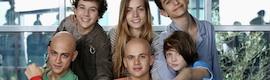 MIPTV y The Wit consagran a España en el Top 5 mundial entre los proveedores de formatos de ficción