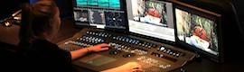 Quantel designa a Area Broadcast como reseller en España