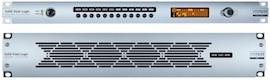 Solid State Logic demostrará en Las Vegas su nueva tecnología de redes IP de audio para producción
