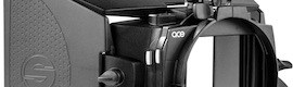 Sachtler lanza su nueva gama de accesorios Ace