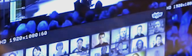Microsoft promete agitar la industria broadcast… con Skype